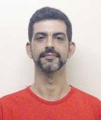 Diretor de Divulgação e Comunicação - Alexandre Manetti, Oficial de Administração