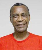 Ataíde Teixeira Filho, Oficial de Administração