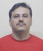 Diretor Trabalhista – Emanoel Julio Silva de Lima, Técnico de Informática