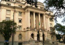 Prefeitura garante que não haverá extinção do adicional (Ivair Vieira Junnior/AT)