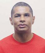Diretor de Patrimônio - Sidney Costa da Silva, Oficial de Administração