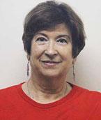 Rosa Maria Micchi, Professora de Educação Básica II (aposentada)