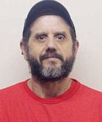 Vladimir Antonio Vladão Trombini Pereira Campos, Especialista de Educação II – Diretor