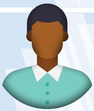 personagem2